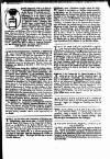 Edinburgh Courant Thu 11 Oct 1750 Page 3