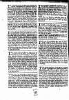 Edinburgh Courant Thu 11 Oct 1750 Page 4