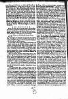 Edinburgh Courant Mon 15 Oct 1750 Page 2