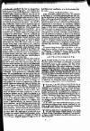 Edinburgh Courant Mon 15 Oct 1750 Page 3