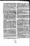 Edinburgh Courant