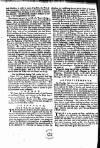 Edinburgh Courant Mon 22 Oct 1750 Page 2