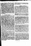 Edinburgh Courant Mon 22 Oct 1750 Page 3
