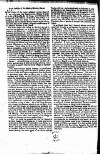 Edinburgh Courant Tue 23 Oct 1750 Page 2