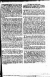 Edinburgh Courant Tue 23 Oct 1750 Page 3