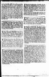 Edinburgh Courant Thu 25 Oct 1750 Page 3