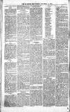Kentish Independent Saturday 11 December 1852 Page 2