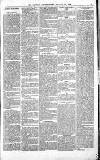 Kentish Independent Saturday 11 December 1852 Page 3