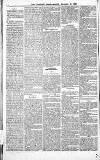 Kentish Independent Saturday 11 December 1852 Page 4