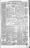 Kentish Independent Saturday 11 December 1852 Page 5