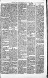Kentish Independent Saturday 11 December 1852 Page 7