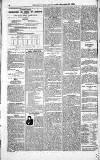 Kentish Independent Saturday 11 December 1852 Page 8