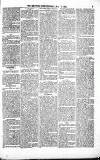 Kentish Independent Saturday 08 July 1854 Page 7