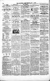 Kentish Independent Saturday 08 July 1854 Page 8