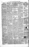 Kentish Independent Saturday 30 October 1858 Page 2