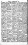 Kentish Independent Saturday 30 October 1858 Page 4