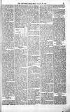 Kentish Independent Saturday 30 October 1858 Page 5
