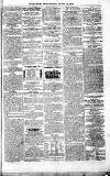 Kentish Independent Saturday 30 October 1858 Page 7