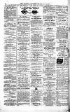 Kentish Independent Saturday 30 October 1858 Page 8