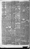 Kentish Independent Saturday 15 December 1860 Page 4
