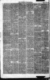 Kentish Independent Saturday 15 December 1860 Page 6