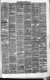 Kentish Independent Saturday 15 December 1860 Page 7