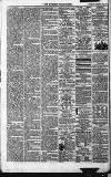 Kentish Independent Saturday 15 December 1860 Page 8