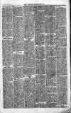 Kentish Independent Saturday 09 November 1861 Page 3
