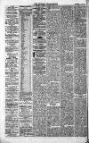 Kentish Independent Saturday 09 November 1861 Page 4