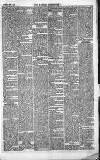 Kentish Independent Saturday 09 November 1861 Page 5