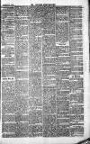 Kentish Independent Saturday 09 November 1861 Page 7