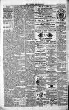 Kentish Independent Saturday 09 November 1861 Page 8
