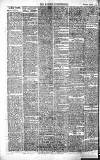 Kentish Independent Saturday 11 March 1865 Page 2