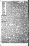 Kentish Independent Saturday 11 March 1865 Page 4