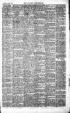 Kentish Independent Saturday 11 March 1865 Page 7