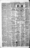 Kentish Independent Saturday 11 March 1865 Page 8
