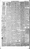 Kentish Independent Saturday 19 August 1865 Page 4