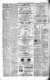 Kentish Independent Saturday 19 August 1865 Page 8