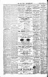 Kentish Independent Saturday 04 November 1865 Page 8