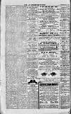 Kentish Independent Saturday 27 July 1867 Page 8
