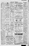 Kentish Independent Saturday 21 March 1868 Page 8