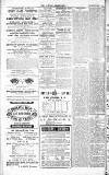 Kentish Independent Saturday 05 March 1870 Page 8