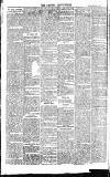 Kentish Independent
