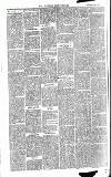 Kentish Independent Saturday 03 October 1874 Page 2