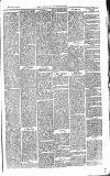 Kentish Independent Saturday 03 October 1874 Page 3