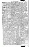 Kentish Independent Saturday 03 October 1874 Page 4