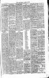 Kentish Independent Saturday 03 October 1874 Page 7