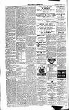 Kentish Independent Saturday 03 October 1874 Page 8