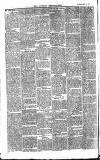 Kentish Independent Saturday 18 September 1880 Page 2