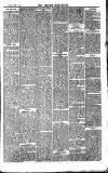 Kentish Independent Saturday 18 September 1880 Page 3
